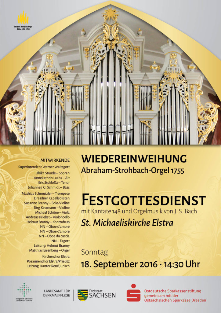 Plakat 18.09.2016